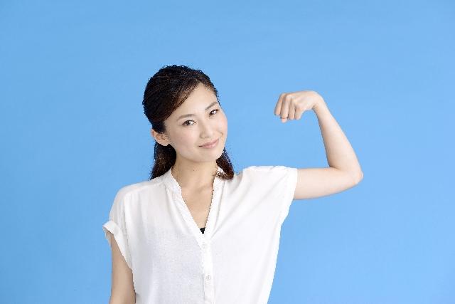 酵素浴 筋肉痛回復